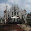 St.George Orthodox Church, Puthuppally