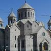 Surb Hakob Church