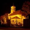St. Helen Chapel, Gyenesdiás