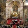 St. Ignac Roman - Chatolic Church