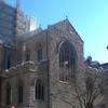 St. Ignatius Of Antioch Church