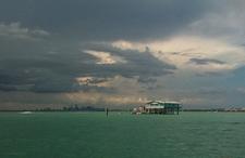 Stilltsville - Key Biscayne - Miami FL