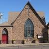 St. John Episcopal Globe