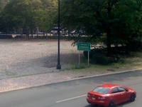 St. John's Park