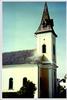St-John's Protestant Church-Timelkam, Austria