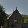 St Joseph Church