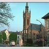 St-Joseph's Church