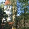 St . Korbinian Unterhaching