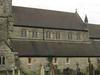 St Leonard Church