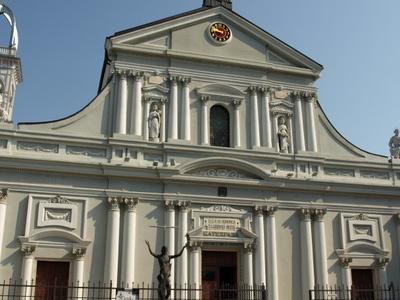 St Louis Plovdiv   2 8 1  2 9