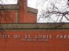 St. Louis Park City Hall