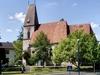 St Margaret Church-Sipbachzell, Austria