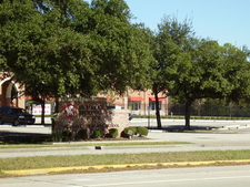 St. Mark\'s Episcopal School