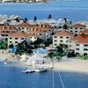 St Martin St Maarten Island