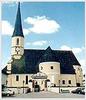 St-Mary's Parish Church