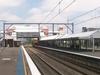 St  Marys Railway Station