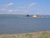 St. Marys River