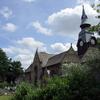 St Matthias Old Church