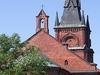 St. Michael Archangel Church