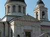 St-Michael-Wonder-Worker-Orthodox-Church