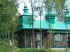 St. Nicolas's-The-Greek-Catholic-Church