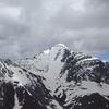 Stok Kangri Highest Peak The Park