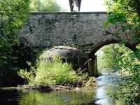 Glan River