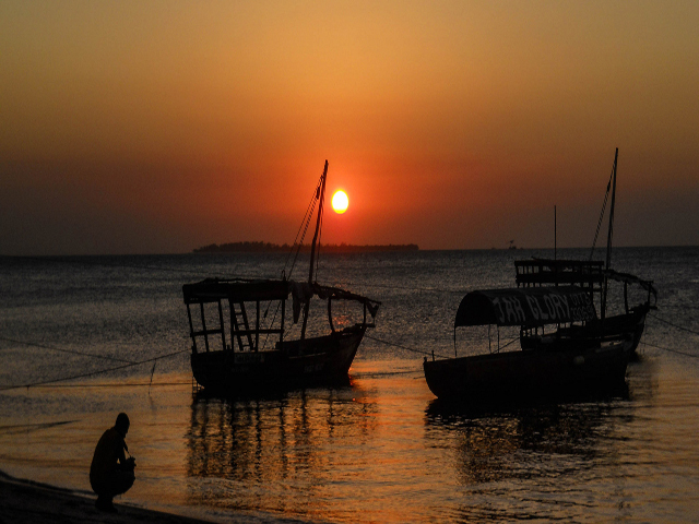Sunset Dhow Cruise (2Hrs) Photos