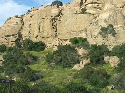 Stoney  Point  California