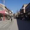 Stora Gatan In Kping