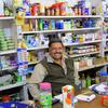 Store At Sisters Bazaar