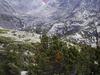 Stormy Peaks Trail