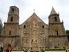 Sto. Tomas De Villanueva Church