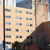 St. Pauls Hospital