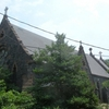 St. Paul's Memorial Church