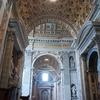 St Peter's Basilica - Roma