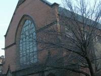 San Felipe de la Iglesia Episcopal