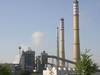 Thermal Power Station Suratgarh