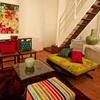 Straits Collection - Armenian Street Residence