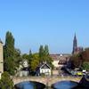 Strasbourg-Grande Ile