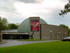 Strasenburgh  Planetarium