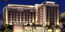 Strategically Located In The Winter Capital Of Maharashtra
