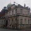 Streatham Library
