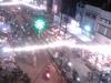 Street In Barnala