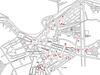 Street Map Of Huambo
