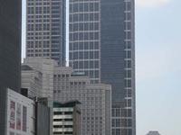 St.. Regis Residences Jakarta