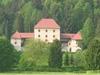 Strmol Castle