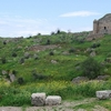 Structures @ Acrocorinth