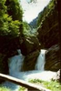 Strumboding Waterfall
