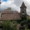 St. Rupert's Church